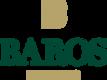 Logo_Baros.png
