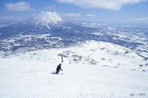 ski-resorts_japan_n11-5298-644-0_l.jpg