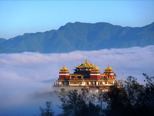 Nepal-Temple-Wide-Wallpaper.jpg