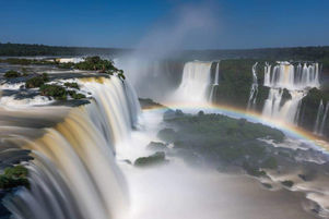 Things-to-do-Iguassu-Falls.jpg