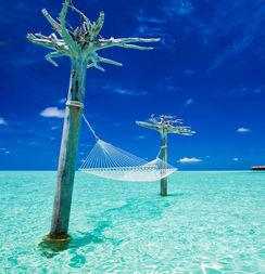 Maldives  couples Travelixir
