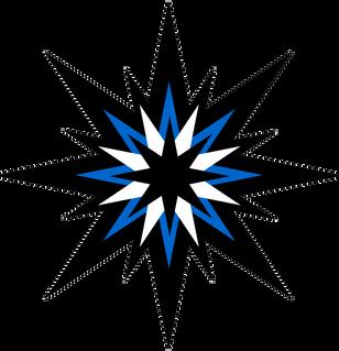 Travelixir_logo2018.png