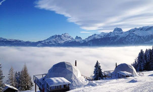 Whitepod-Resort-Switzerland-07.jpg