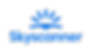 Skyscanner_stacked+logo_Sky+blue_RGB_72d