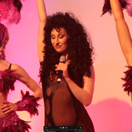Cher6.png