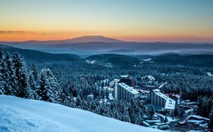 Borovets mobile 1.png