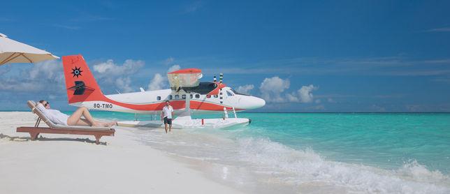 Travelixir_Seaplane_promo.jpg