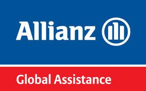 allianz-global-assistance.jpg