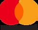 300px-Mastercard-logo.svg.png