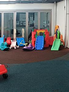 Outside Play Area 1.jpg