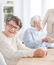 seniors social coffee.jpg