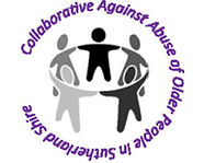 Collaborative Brochure_edited.jpg