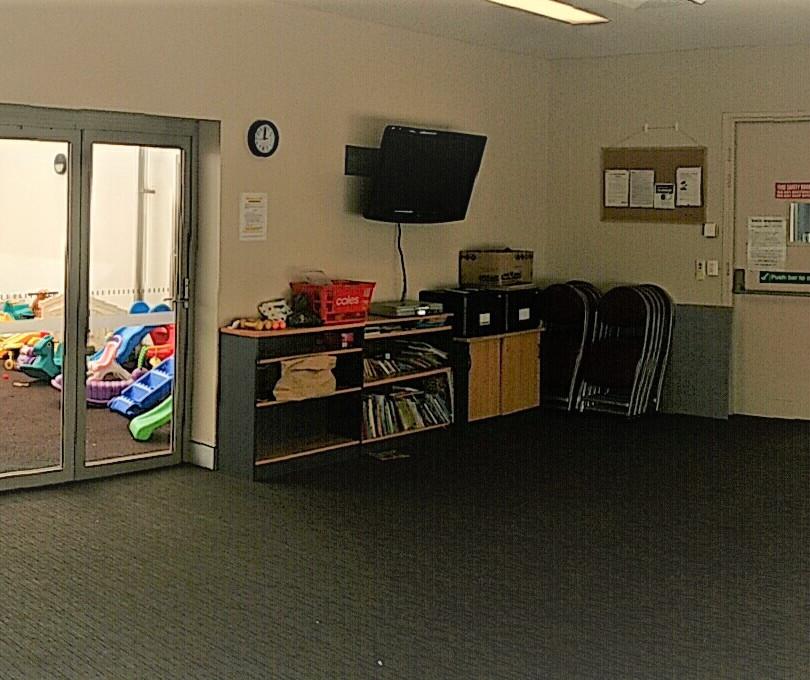 Meeting Room Pano 1.jpg