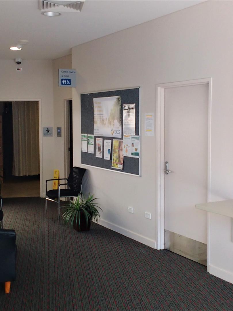 Reception front entrance.jpg