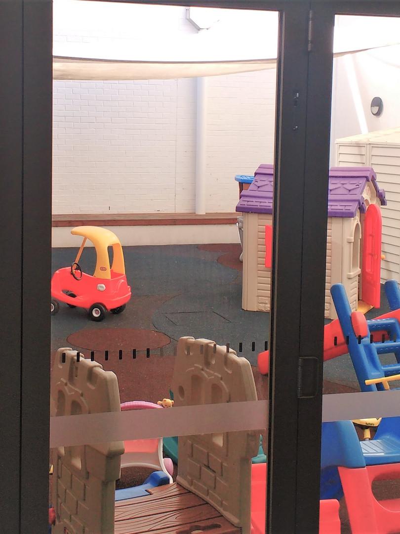 Playground from indoors.jpg