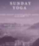 SUNDAY YOGA STARTING  4 AUGUST .png