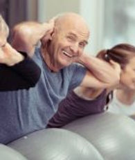 older-people-exercising-300x166.jpg
