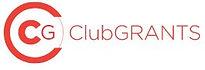 2020-07-21 12.58.51 www.clubgrants.com.a