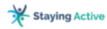 Staying Active Logo 1.PNG