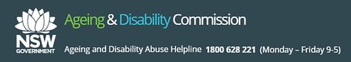 Ageing and Disability banner.png