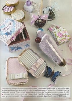 Revista Debut - Edição 5 de 2011