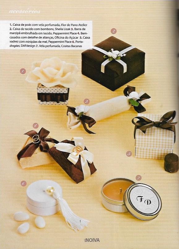 Anuário Bella Noiva - Edição 2010/2011