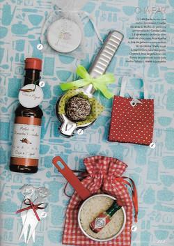 Revista Bella Noiva - Edição 17 de 2010