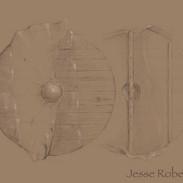 Vinland Shield