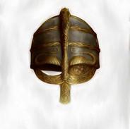 Odinic Helm