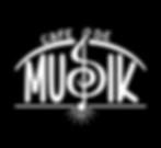 cafe de Musik