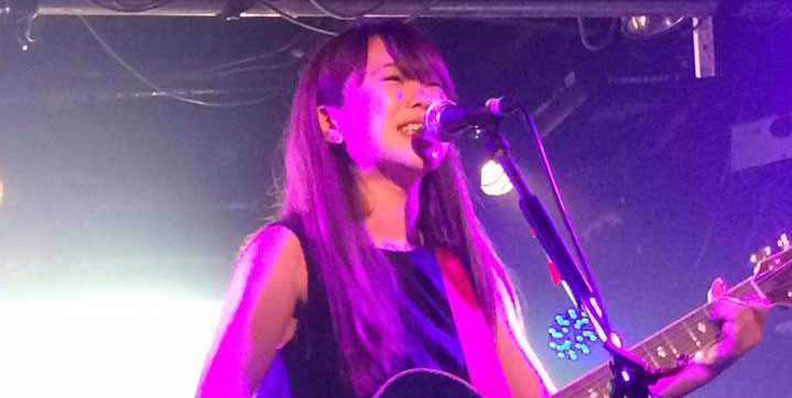 Yuuka0022 goros 音風