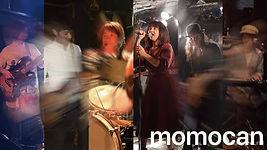 momocan.jpg