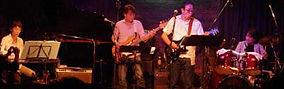 YUTAKAブルースバンド02.jpg