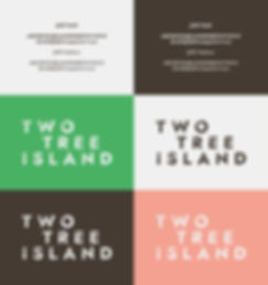 Typeface-01.jpg