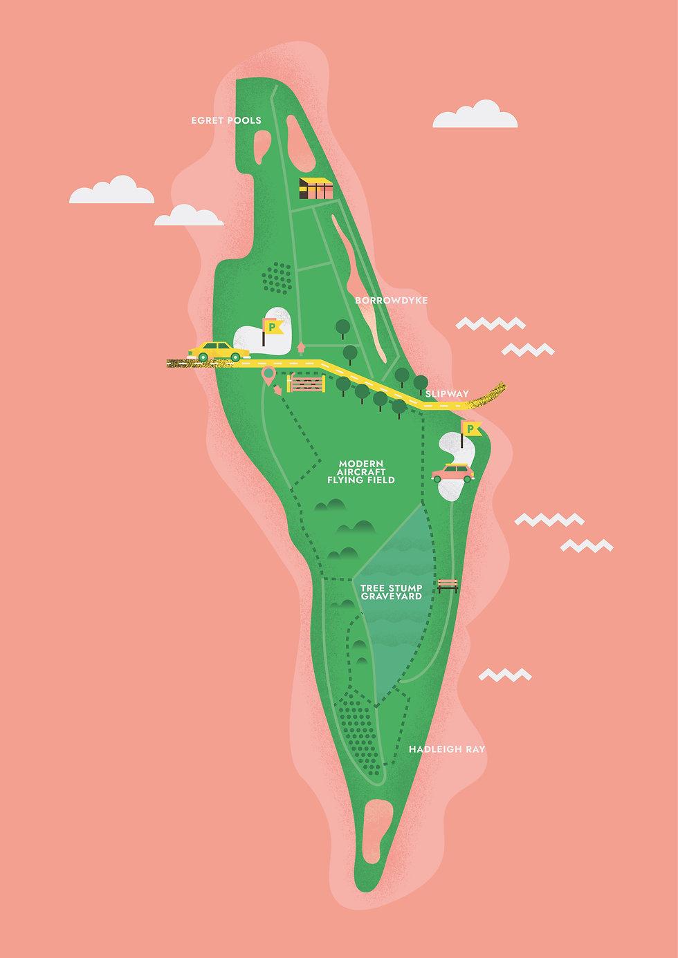 Map-01 (1).jpg