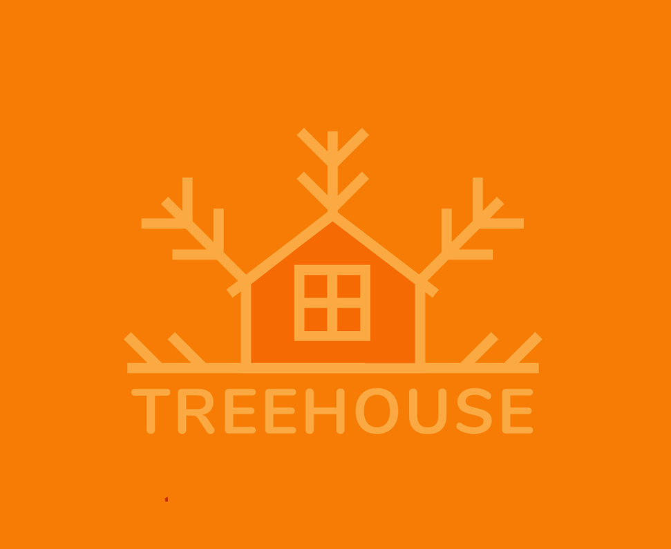 TREEHOUSE LOGO-01.png