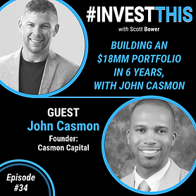 #INVESTTHIS FB INSTA New Episode.png