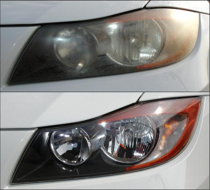 headlights2.jpg