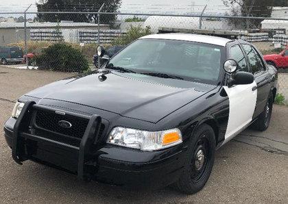 Police Car after.jpg