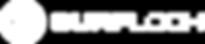 SurfLoch® Logo White.png