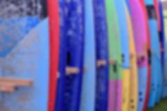 surfboards.jfif