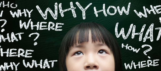 5 of the Most Challenging Science Questions Kids Ask—and How to Answer Them