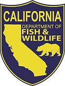 CA Fish & wildlife.png