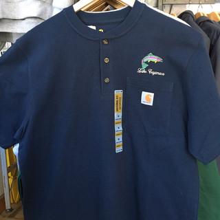 new blue shirt.jpg