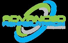 Advanced Rehabilitation logo