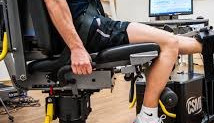 Are you ready to play after your ACL reconstruction?