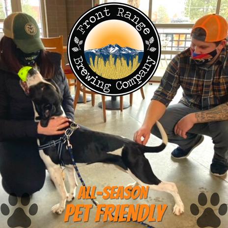 All-season pet friendly.png