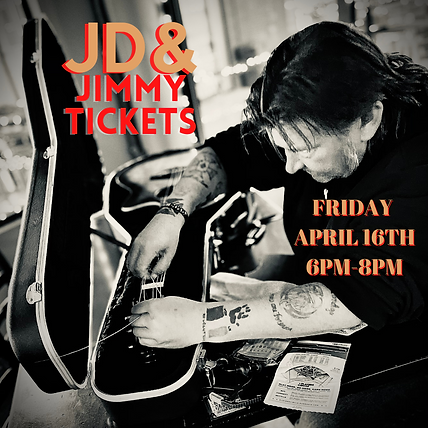 dj & jimmypicture (1).png