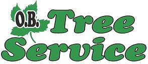 OB_Tree_Logo.png
