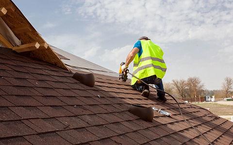 roofing-hero.jpg